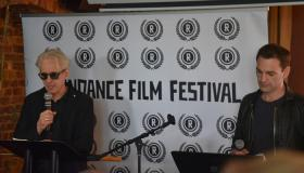 Elliot Grove Announces Line Up for 24th Raindance Film Festival