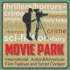 ACTION HORROR THRILLER FICTION ADVENTURE FILM FESTIVAL MOVIE PARK