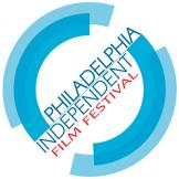 Philadelphia Independent Film Festival logo