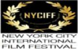 New York City International Film Festival logo